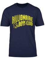 Billionaires Boy Clubs Shirt