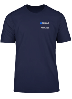 Tenmat Intrasil T Shirt