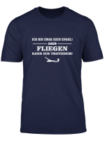 Engel Segelflieger Lustig Segelflugzeug Spruch