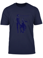 Dancing Shirt For Dancer Tshirts Mac For Husband And Wife