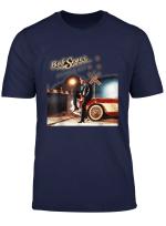 Gift For Men Women Kids Seger Tshirt