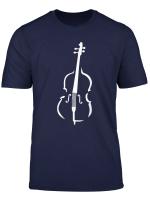 Kontrabass T Shirt