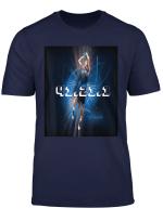 41 21 1 Dirk Shirt Gift For Men Women