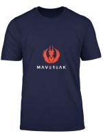 Mavereak Apparel T Shirt