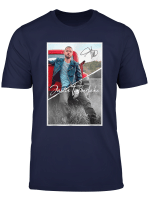 Tee Of The Woods Tour Timberlake Shirt