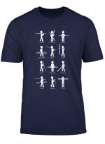 Wie Tragt Du Deine Ski Apres Ski Trage Varianten T Shirt