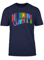 Billionaires Boy Clubs Rich Shirt