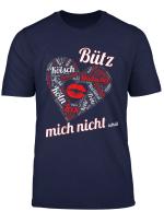 Butz Mich Nicht Funshirt Kolsch Bier Zu Alaaf Im Karneval