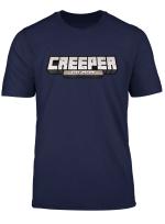 Vintage Creeper Aw Man Shirt