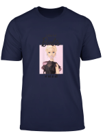 Womens Barbie T Shirt Official Feel Like Barbie Multiple Colours