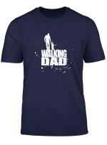 Herren Herren Mannertag T Shirt Vatertag Geschenk Fur Papa