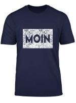 Moin T Shirt