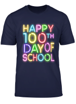 Woo Hoo Happy Last Day Of School Shirt Fun Teacher Student