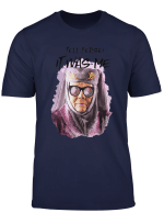 Tell Cersei It Was Me T Shirt