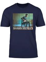 Shawn Illuminate Mendes T Shirt