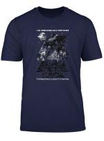 Star Wars Classic Poster Galaxy Near You T Shirt