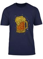 Bierkrug Fur Bierliebhaber Weihnachtsbier Biergeschenk T Shirt