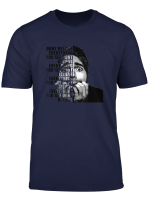 Shane Dawson Dont Believe Everything You See T Shirt