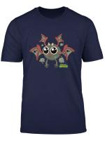 My Singing Monsters Grumpyre T Shirt