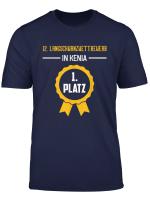 Herren T Shirt Penis Schwanz Witz Party Humor Lustiger Sex Spruch