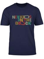 Tour 2019 Vintage T Shirt