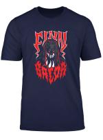 Wwe Finn Balor Demon Dreads