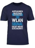Lustige Spruche T Shirt