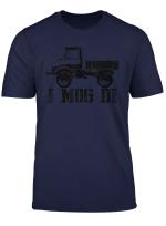 Unimog Laster I Mog Di Lkw Lastkraftwagen Manner