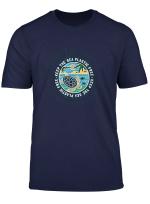 Save The Ocean T Shirt Halten Sie Das Meer Frei Von Plastik