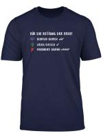 Fur Die Rettung Der Erde Grunge Look Dosenbier Saufen T Shirt