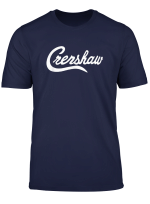 Crenshaw California T Shirt Gifts T Shirt