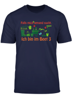 Lustiges Gartner T Shirt Geschenk Garten Liebhaber Beet