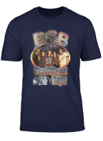Boy Band T Shirt 90S Music Lovers