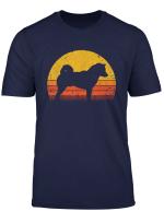 Retro Shiba Inu Shirt Dog Mom Dog Dad Gift Vintage Shiba T Shirt