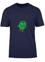 Mr Men Mr Clumsy T Shirt