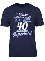 Hermann Wird 40