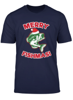 Christmas Design For Xmas Lovers T Shirt