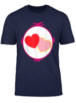 Love A Lot Bear Costume For Costume Halloween T Shirt