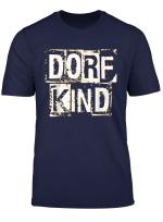 Spruche Spruch Dorfkind Herren Damen Kinder T Shirt