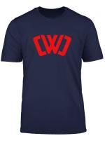 Cwc Shirts For Kids T Shirt For Ninja Kids