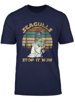 Vintage Fans Shirt For Kids Men Women