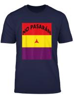 Spanish Second Republic No Pasaran International Brigades