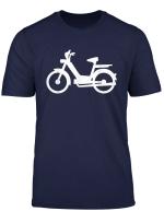 Mofa T Shirt