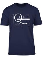 Qanon Wwg1Wga Plus T Shirt