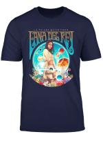 Gift Lana Idol For Men Women T Shirt