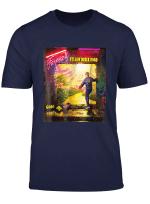 Tee Farewell Yellow Brick Road Lgbt T Shirt