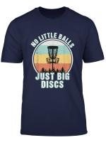 Funny Disc Golf Shirt Disc Golf T Shirt