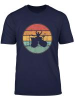 Lustiges Schlagzeuger Shirt Schlagzeug Drummer T Shirt