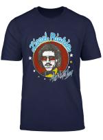 Lionel Music Richie Tshirt