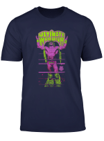 Wwe Ultimate Warrior Ropes
